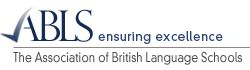 The Association of British Language Schools (ABLS)